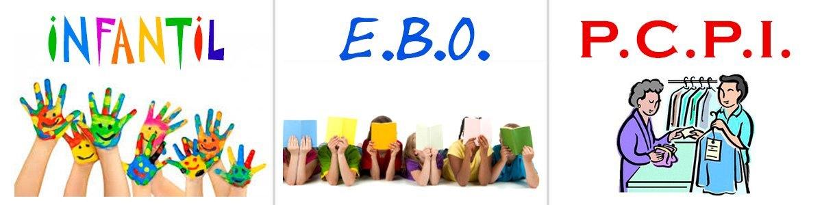 etapas-educativas-educacion-especial